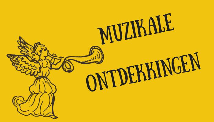 Muzikale Ontdekkingen