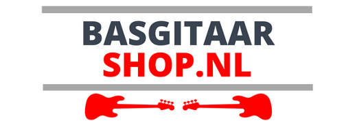 Basgitaar Shop