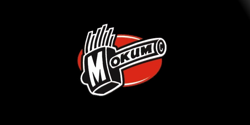 Mokum Records