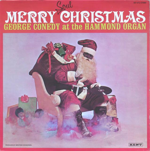 allerbeste kerstliedjes ooit