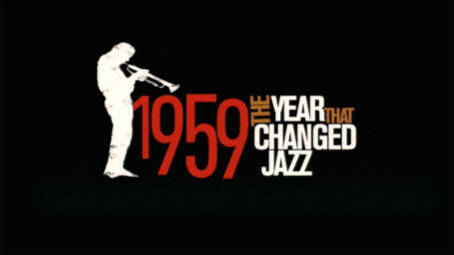 topjaar voor de Jazz