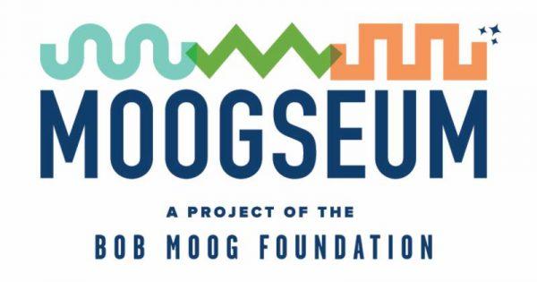 Moogseum