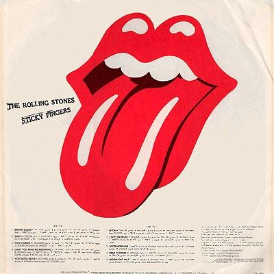 Tongue and Lips logo