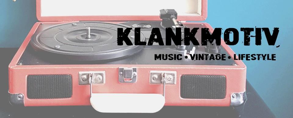 Klankmotiv | Music market & lifestyle event